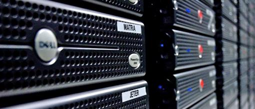 Nettcasino beskytter seg mot DDoS-angrep