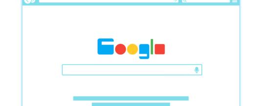 Hjemmesiden er bedriftens ansikt utad